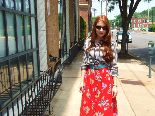 Mixing Prints | Pattern Clashing in the CWE