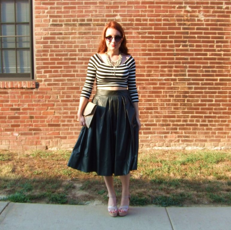 Saint Louis Fashion Blog Awards and Saint Louis Fashion Week Kick-Off Party -- STLFBA STLFW -- (1) - Copy - Copy