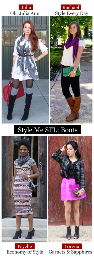 Style me stl-boots_final