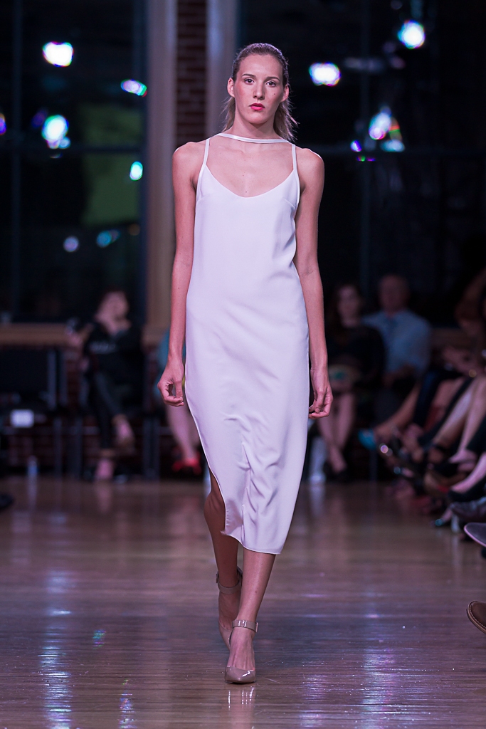 Project Design_Runway_Miita_Schwigen-8273