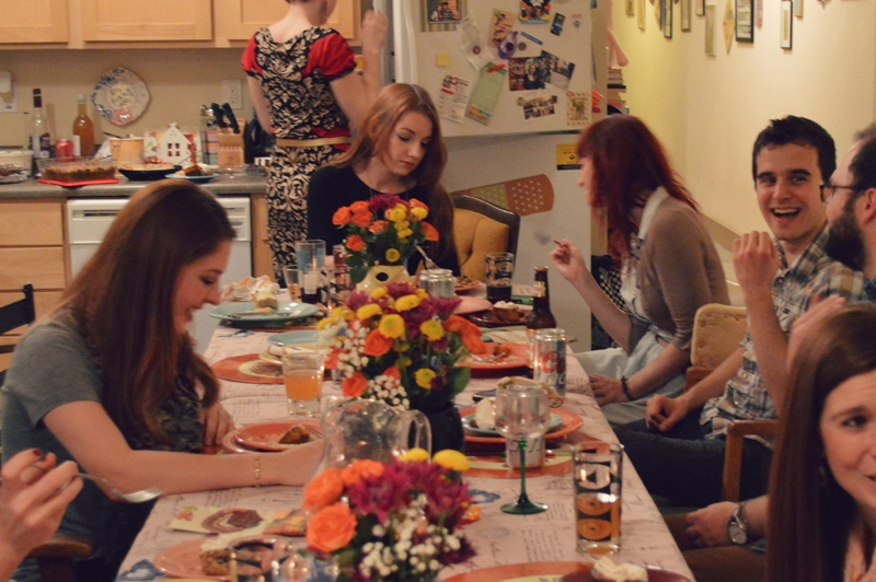 2013_thanksgiving_11