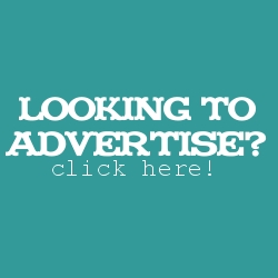 Let's talk advertising!