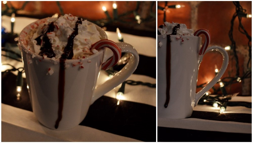 the_very_merry_mint_mocha_after_dinner_vodka_coffee_cocktail_recipe_7