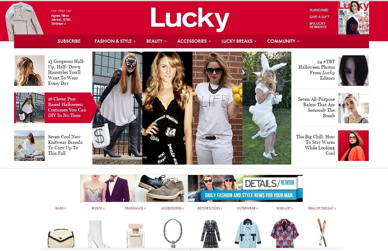 LuckyScreenshot - Copy