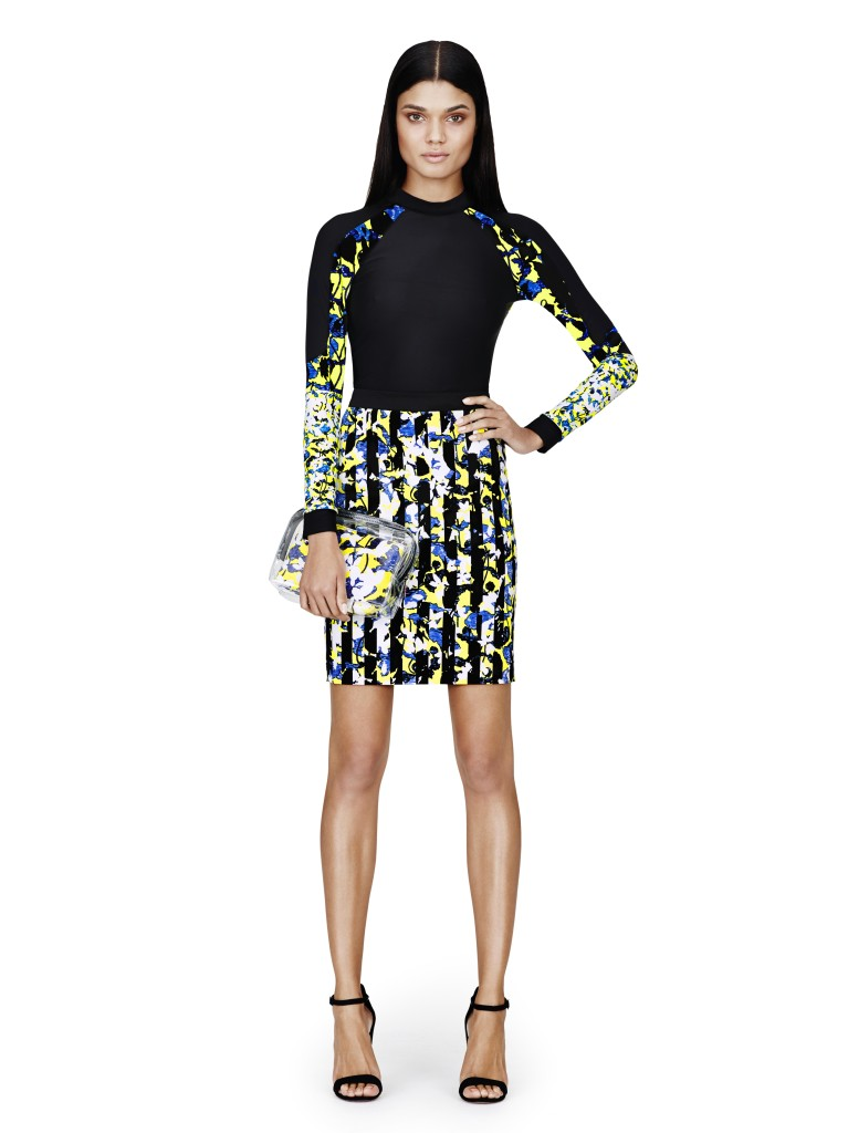 Look 17_sm_PETER PILOTTO for Target