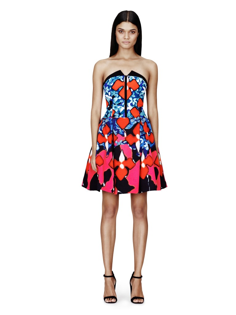Look 19_sm_PETER PILOTTO for Target