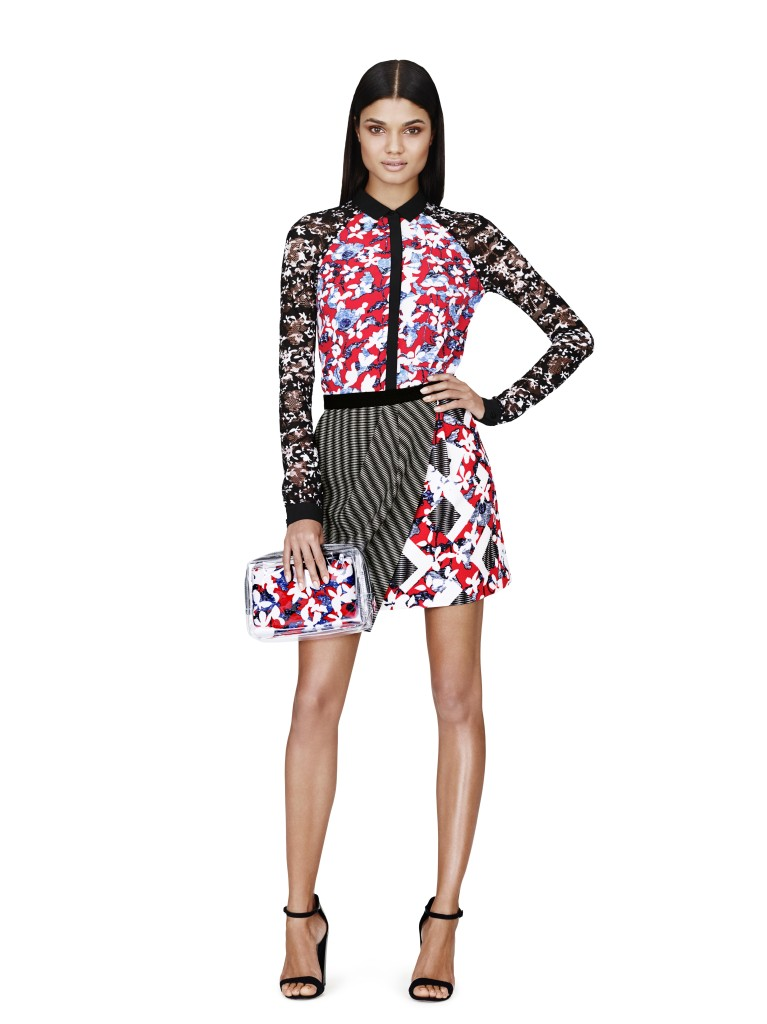 Look 2_sm_PETER PILOTTO for Target