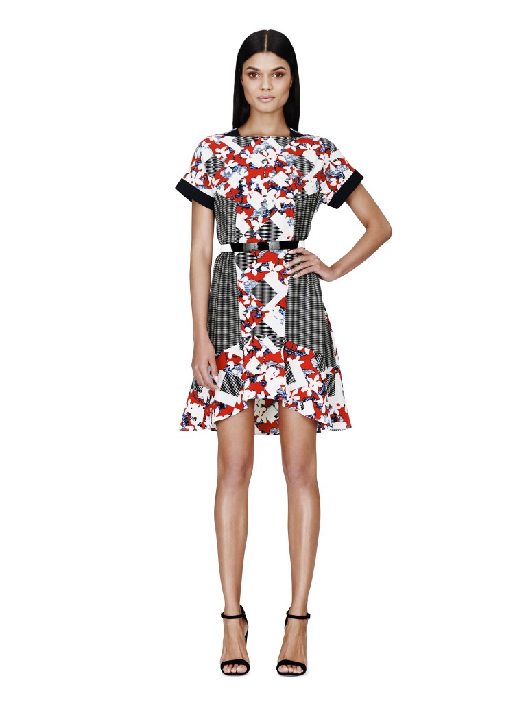 Look 6_sm_PETER PILOTTO for Target