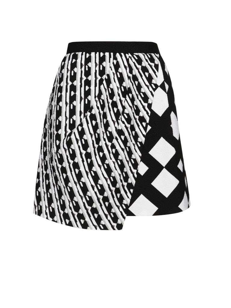 PP-19_Black 003_sm_PETER PILOTTO for Target