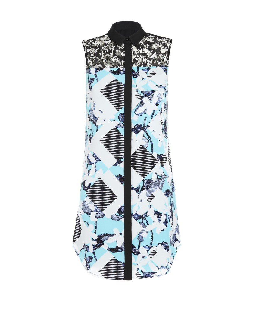 PP-41_BLUE-004_sm_PETER PILOTTO for Target