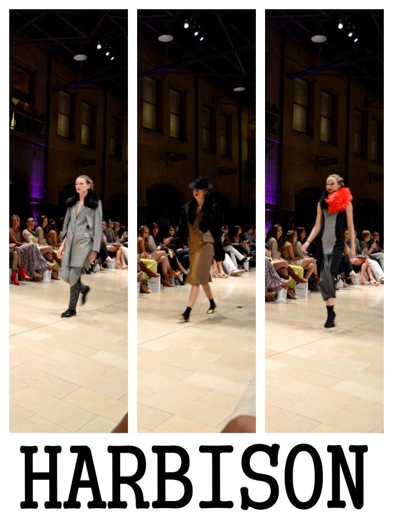 HARBISON 2014 - STLFW - ed