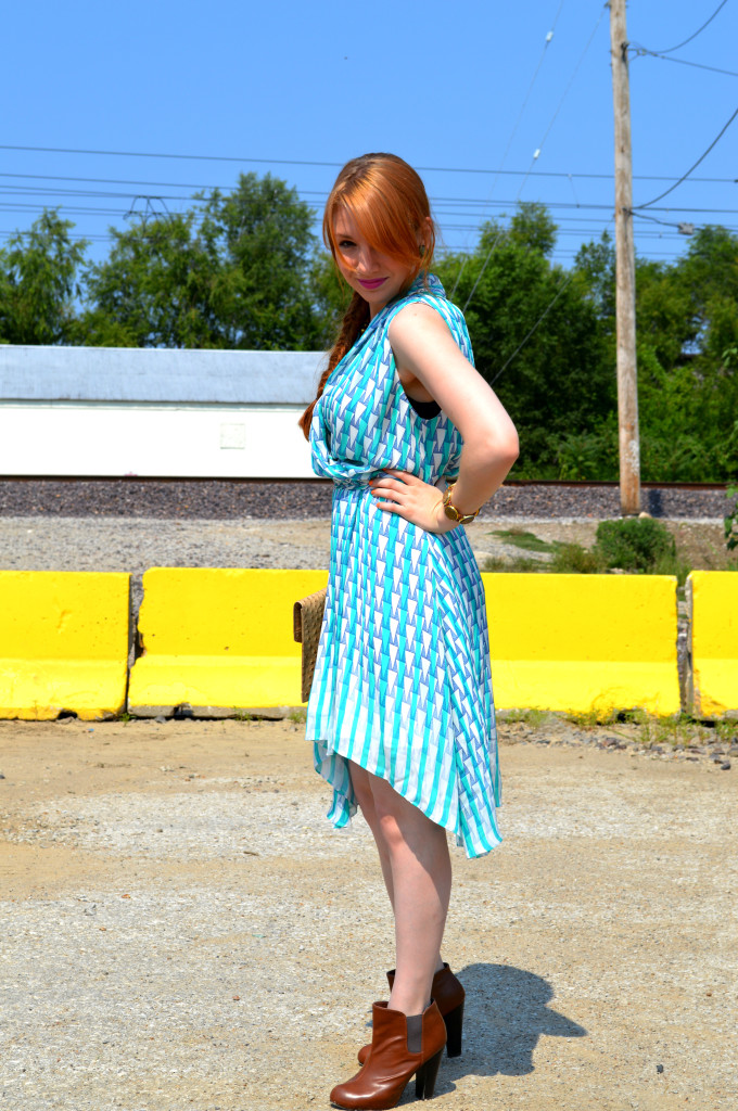 RebeccaMinkoffWrapDress-ed6 - Copy