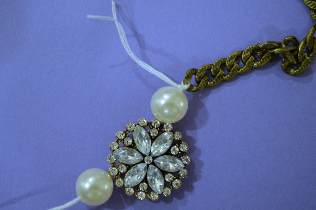 diy_statement_necklace (5)