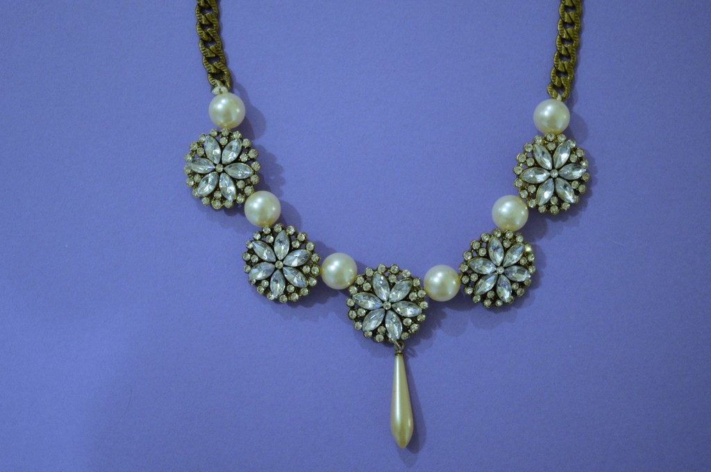 diy_statement_necklace (8)