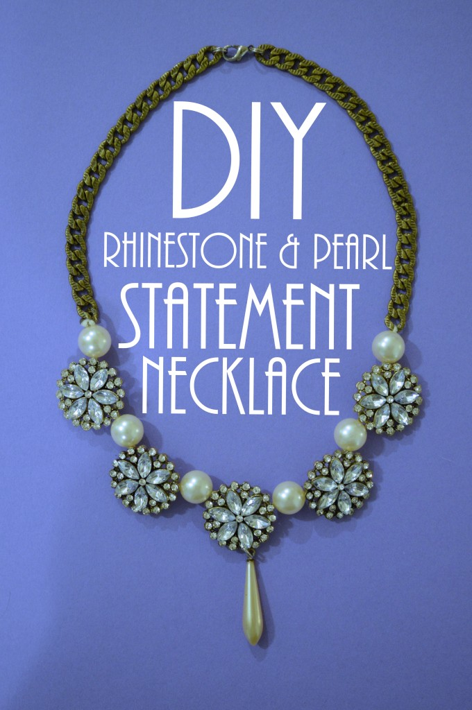 diy_statement_necklace (10)