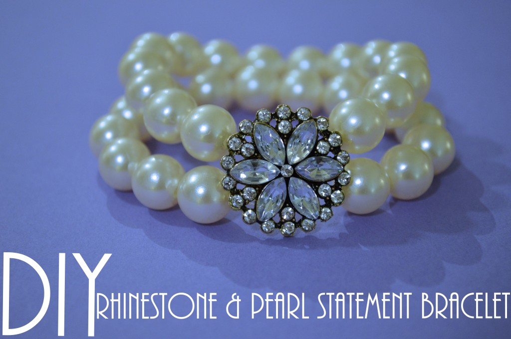 diy_statement_bracelet (2)