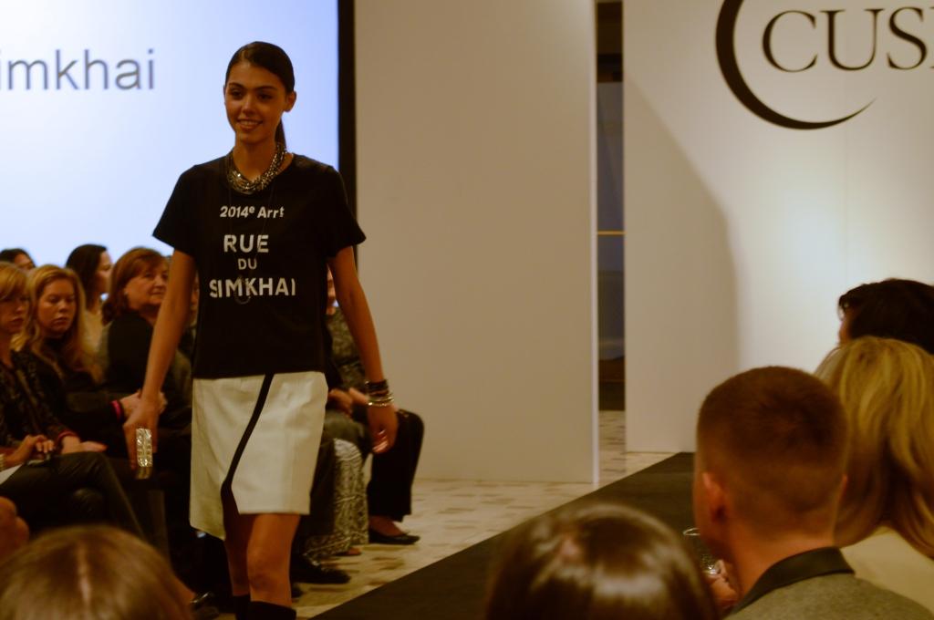 STLFW - Neiman Marcus Fashion Chat - Jonathan Simkhai (1)