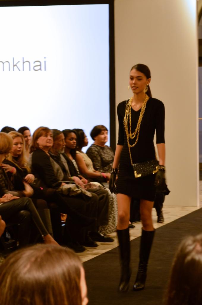 STLFW - Neiman Marcus Fashion Chat - Jonathan Simkhai (2)