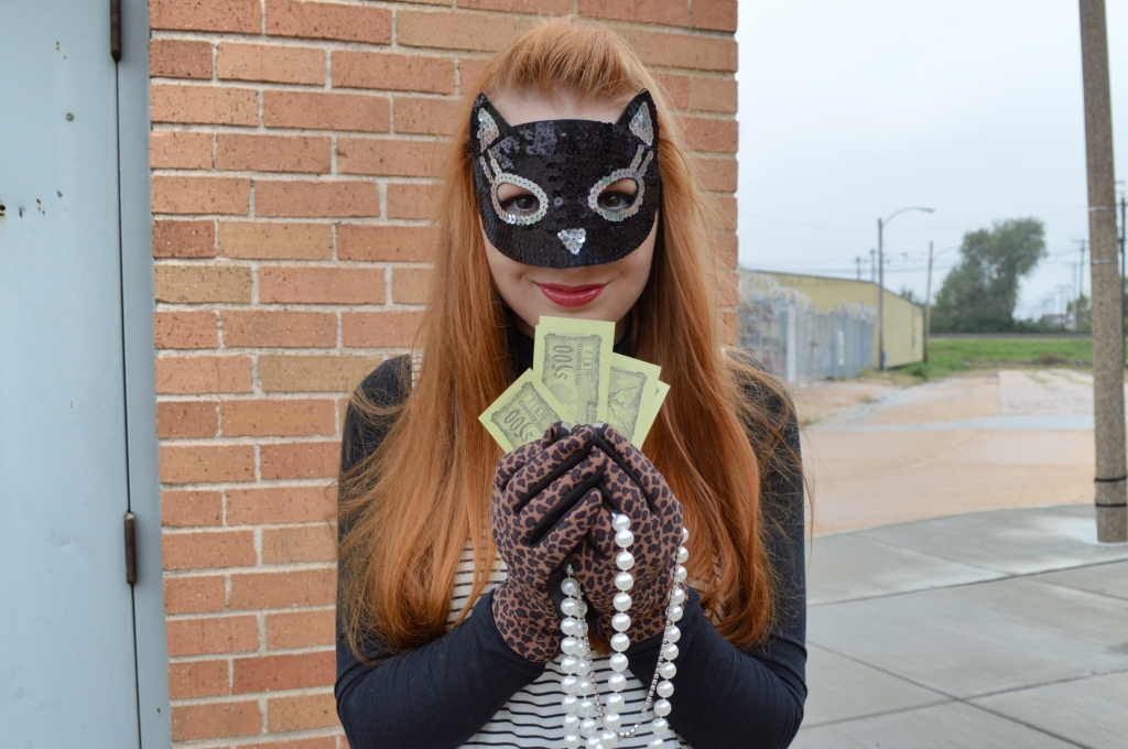 diy cat burglar costume (3)