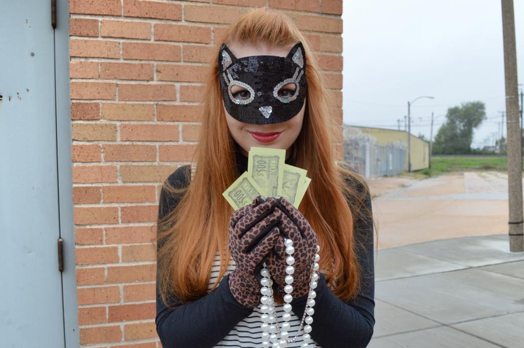 diy cat burglar costume (3)