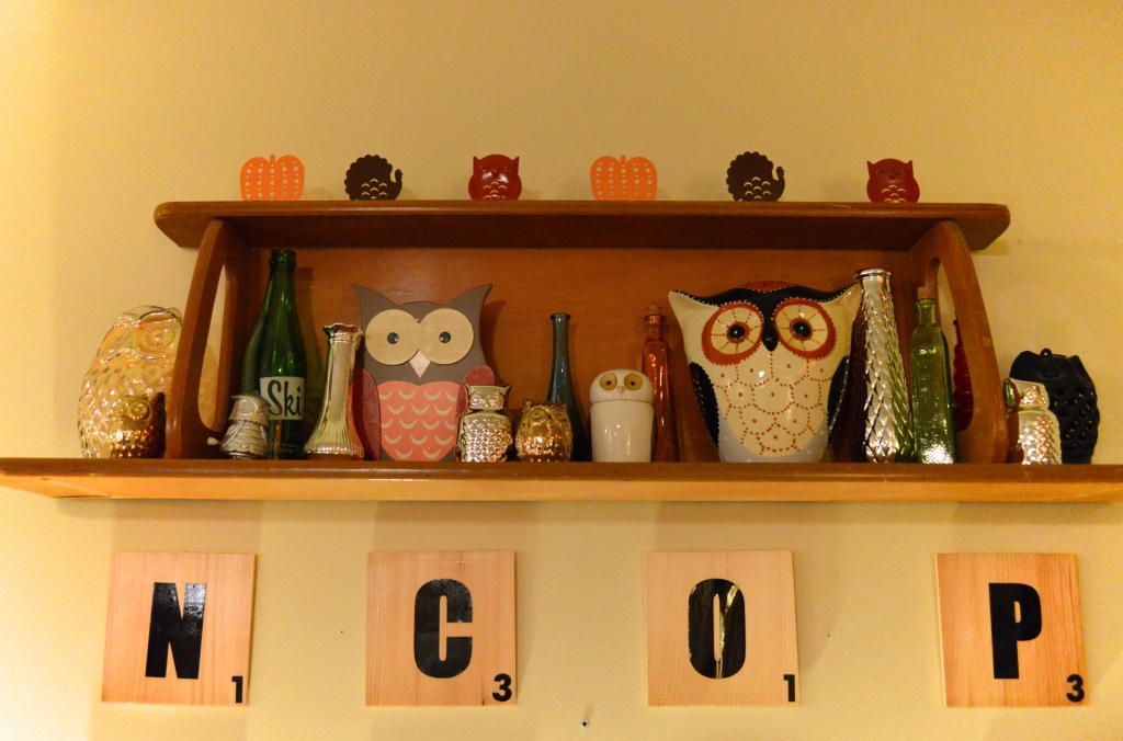 Easy Thanksgiving Decorations (12)