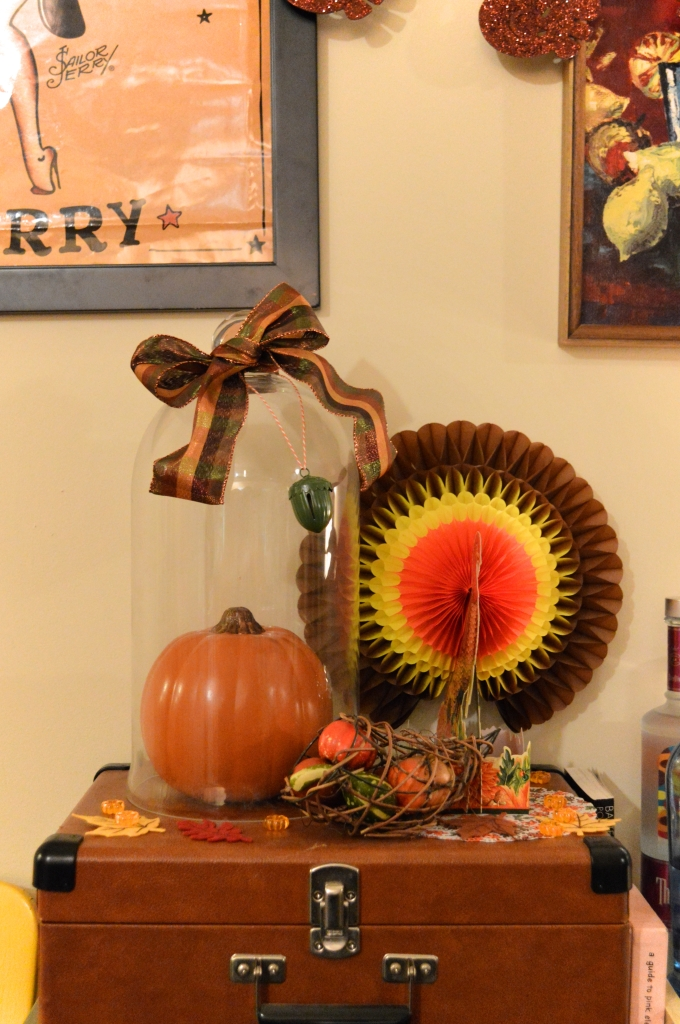Easy Thanksgiving Decorations (4)