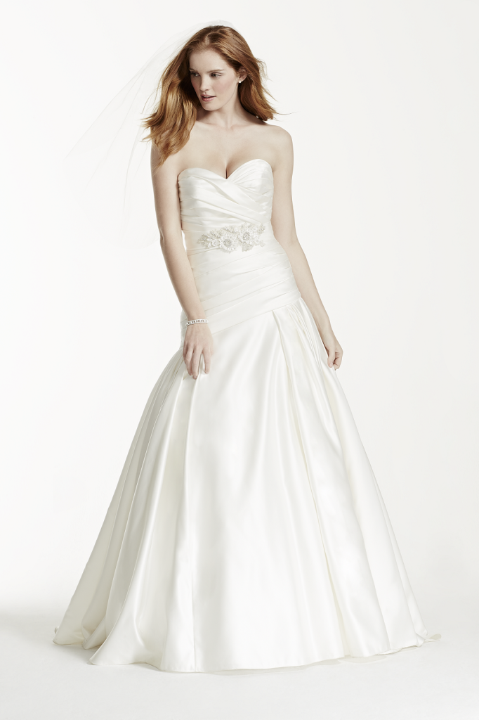 MB3651_IVORY_CORE_WEB_1584_H_FRONT
