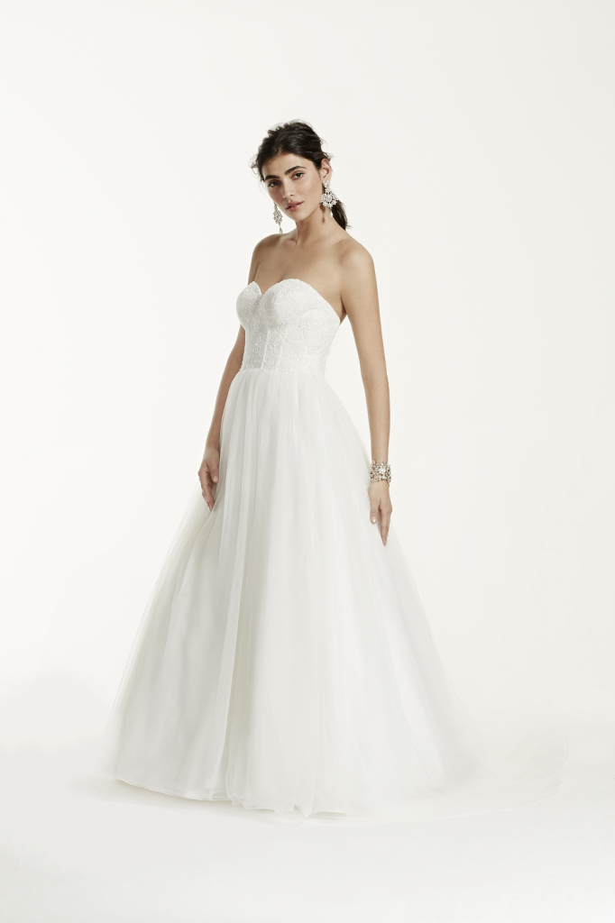 WG3633_IVORY_CORE_WEB_1089_H_FRONT
