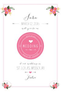 weddingchicks-download-1423710727