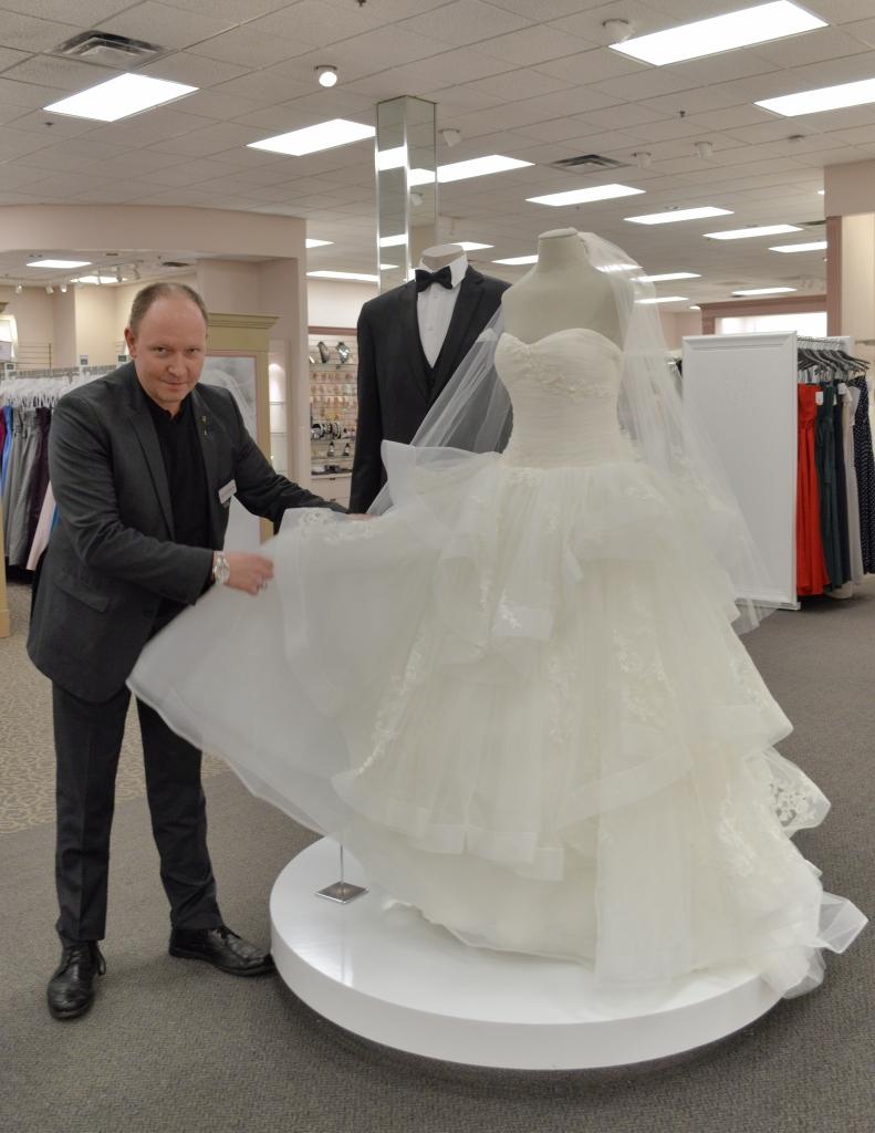 Davids Bridal Trends (4)