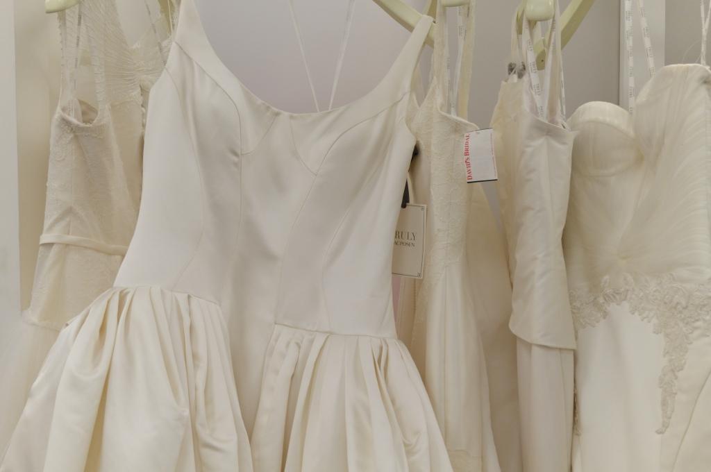 Davids Bridal Trends (6)
