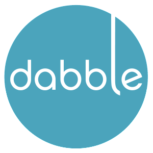 dabble_logo_large