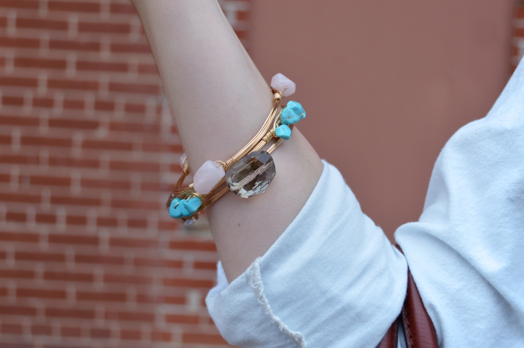 paperdolls gem jewelry with booties and denim (6)