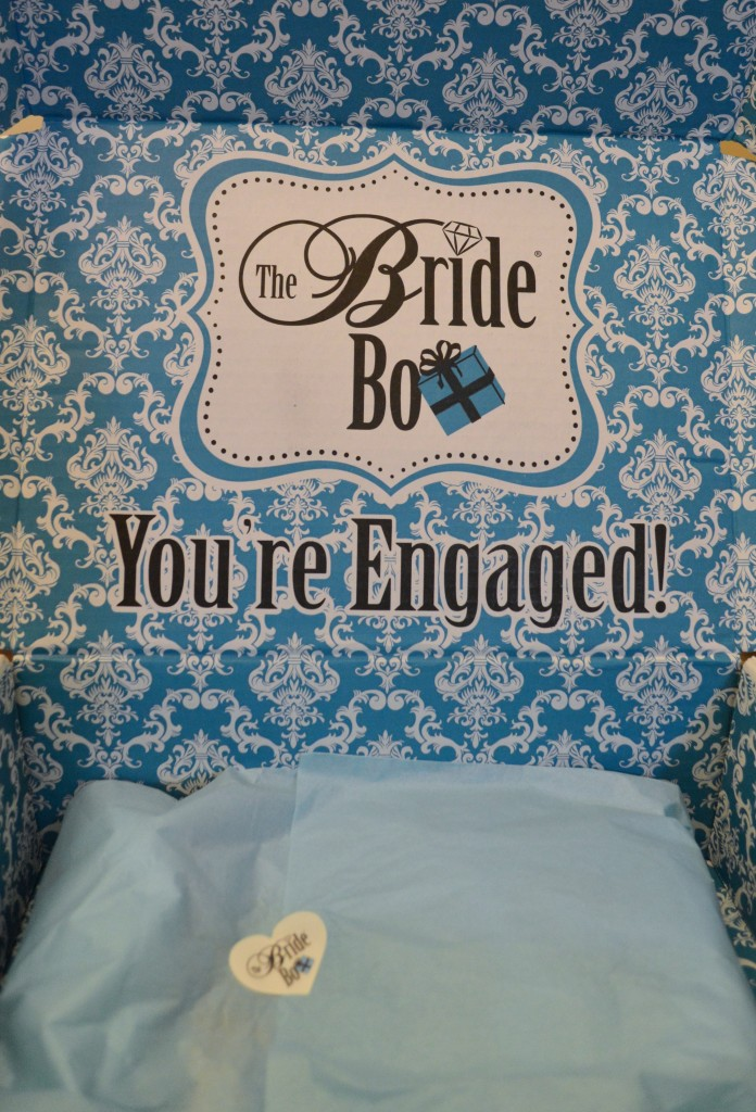 TheBrideBoxReview - OhJuliaAnn (2)