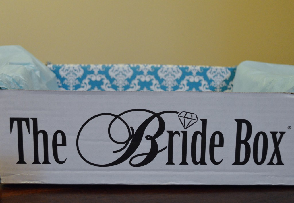 TheBrideBoxReview - OhJuliaAnn (4)