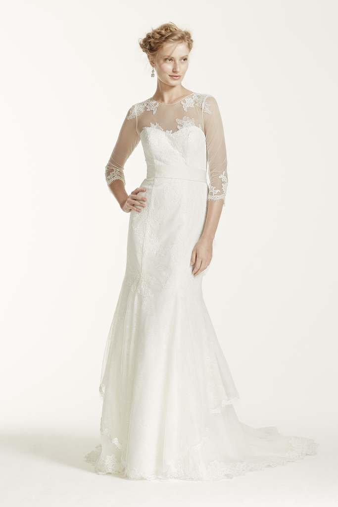 MS251089_IVORY_MS_WEB_0138_H_FRONT