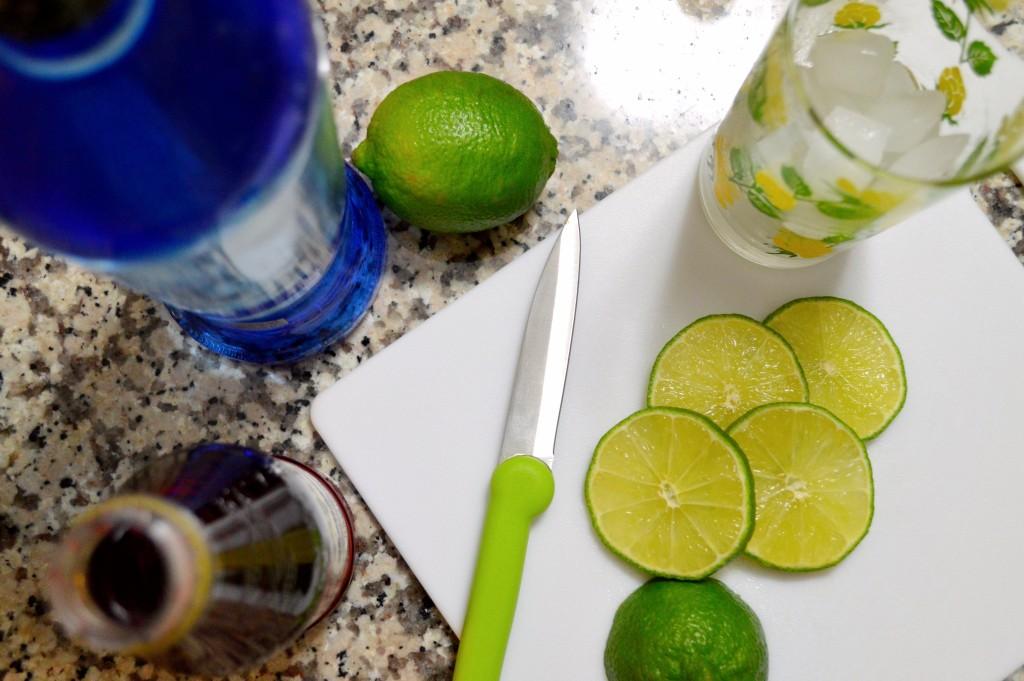 Pinnacle Vodka Oh Julia Ann Best Day Ever STL - Wedded Blitz Vodka Cocktail Recipe (2)