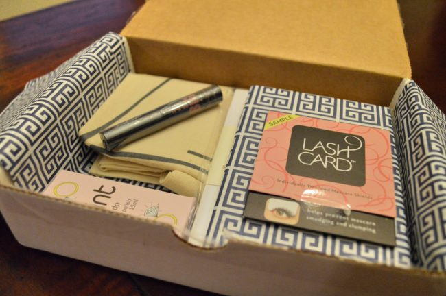 Wedding Wednesday: A Review of the StudioWedBox
