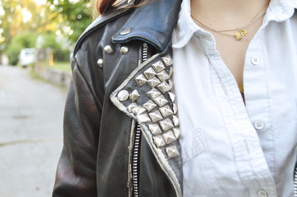 studded leather jacket - ohjuliaann (4)
