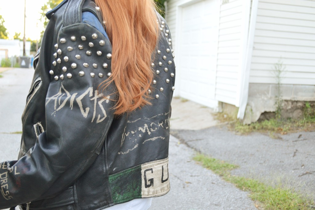 studded leather jacket - ohjuliaann (5)