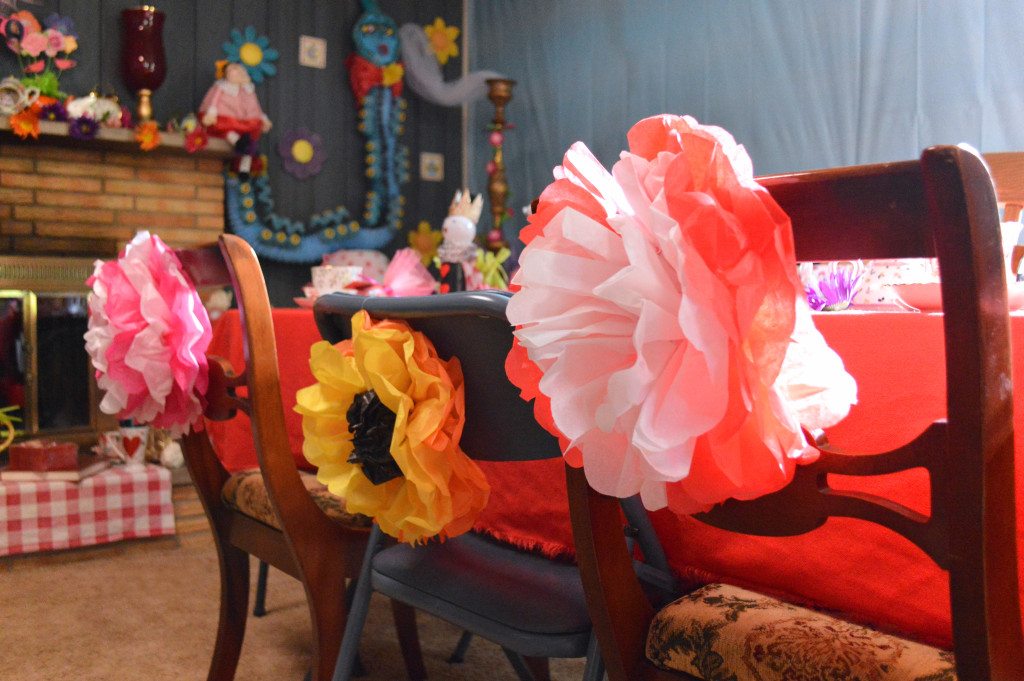 Alice in Wonderland Bridal Shower DIY - Oh Julia Ann (11)