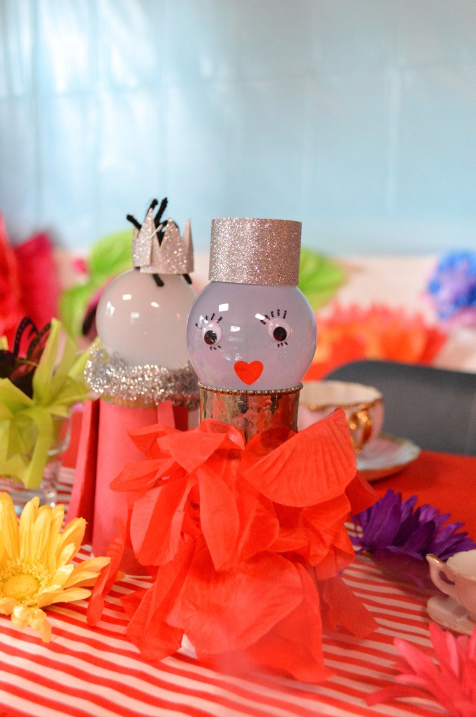 Alice in Wonderland Bridal Shower DIY - Oh Julia Ann (2)