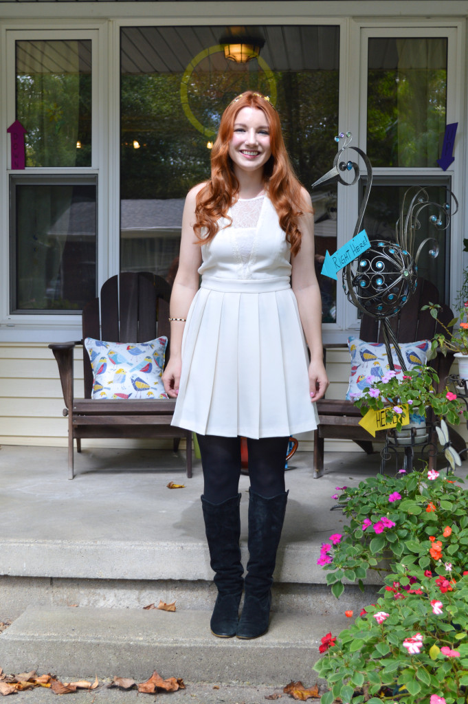 Alice in Wonderland Bridal Shower DIY - Oh Julia Ann (34)