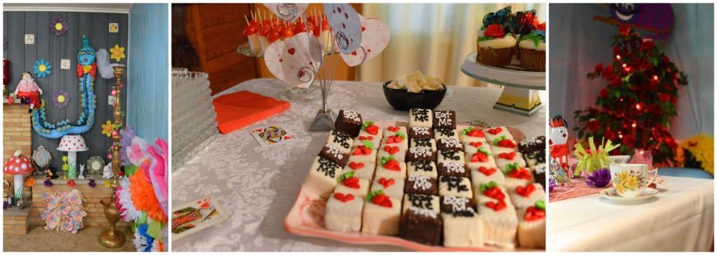 Alice in Wonderland Bridal Shower DIY - Oh Julia Ann (48)