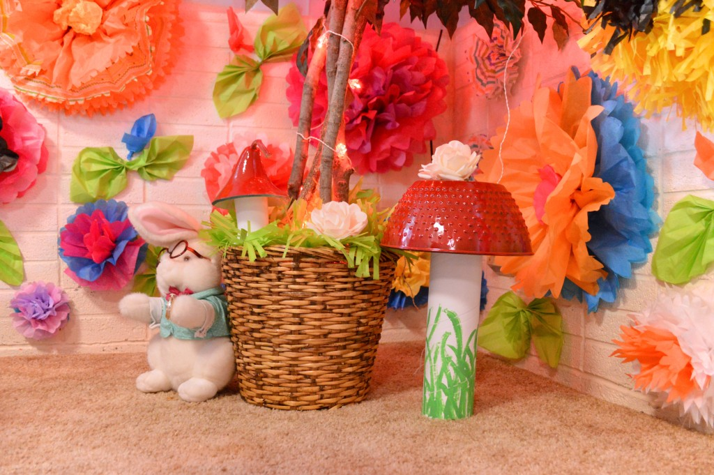Alice in Wonderland Bridal Shower DIY - Oh Julia Ann (7)