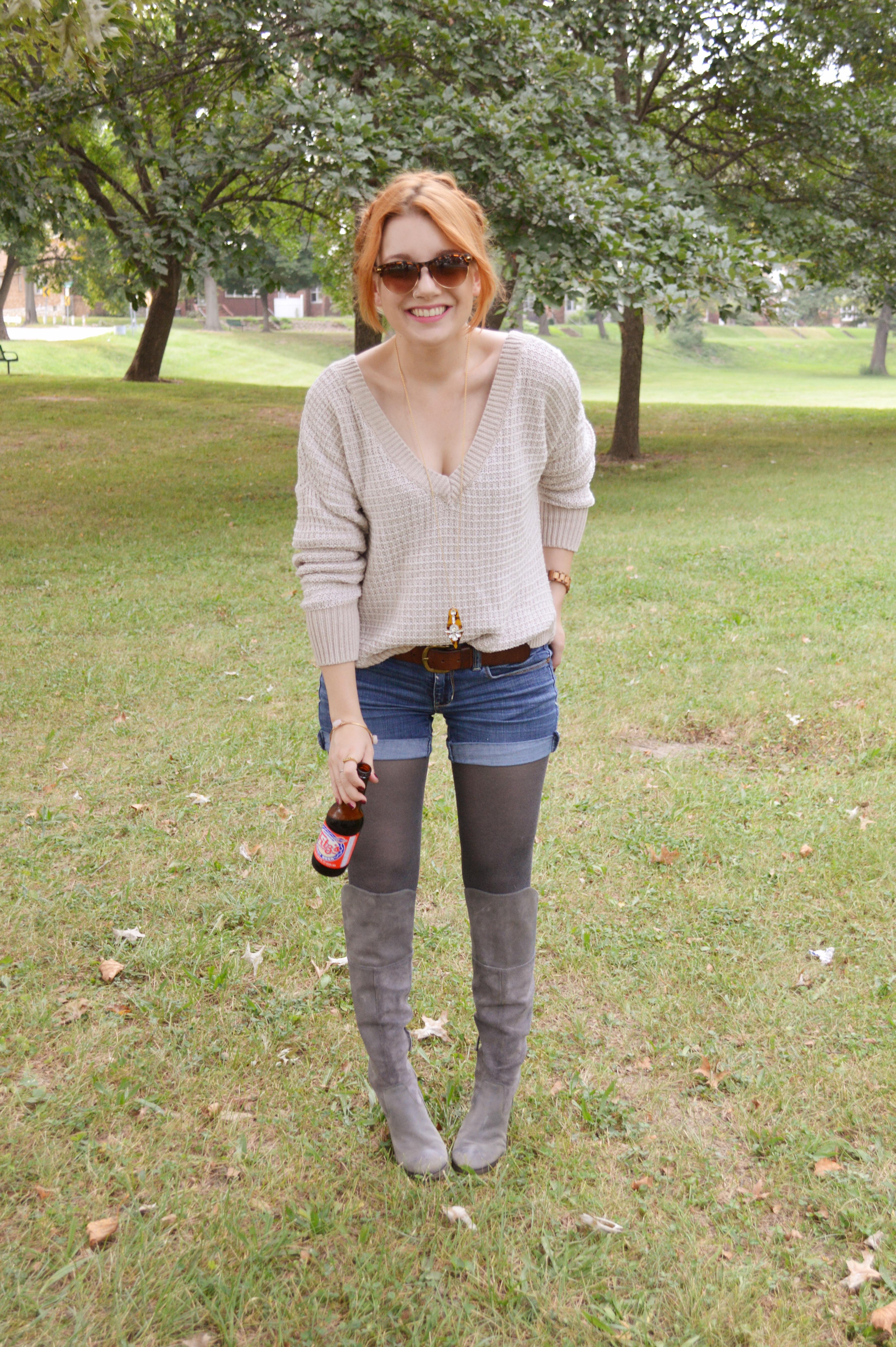 Julia Ann In Boots