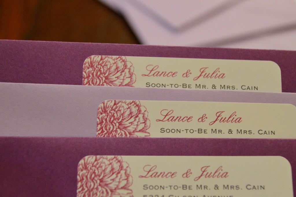 Intel Levono Yoga Review - DIY Wedding Save The Dates - Oh Julia Ann Blog (7)