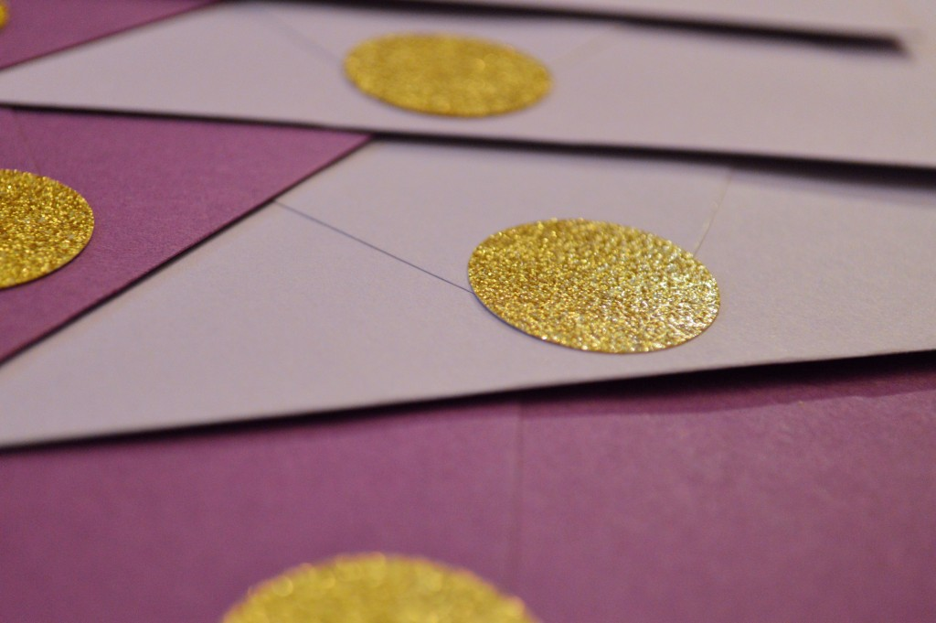 Intel Levono Yoga Review - DIY Wedding Save The Dates - Oh Julia Ann Blog (8)