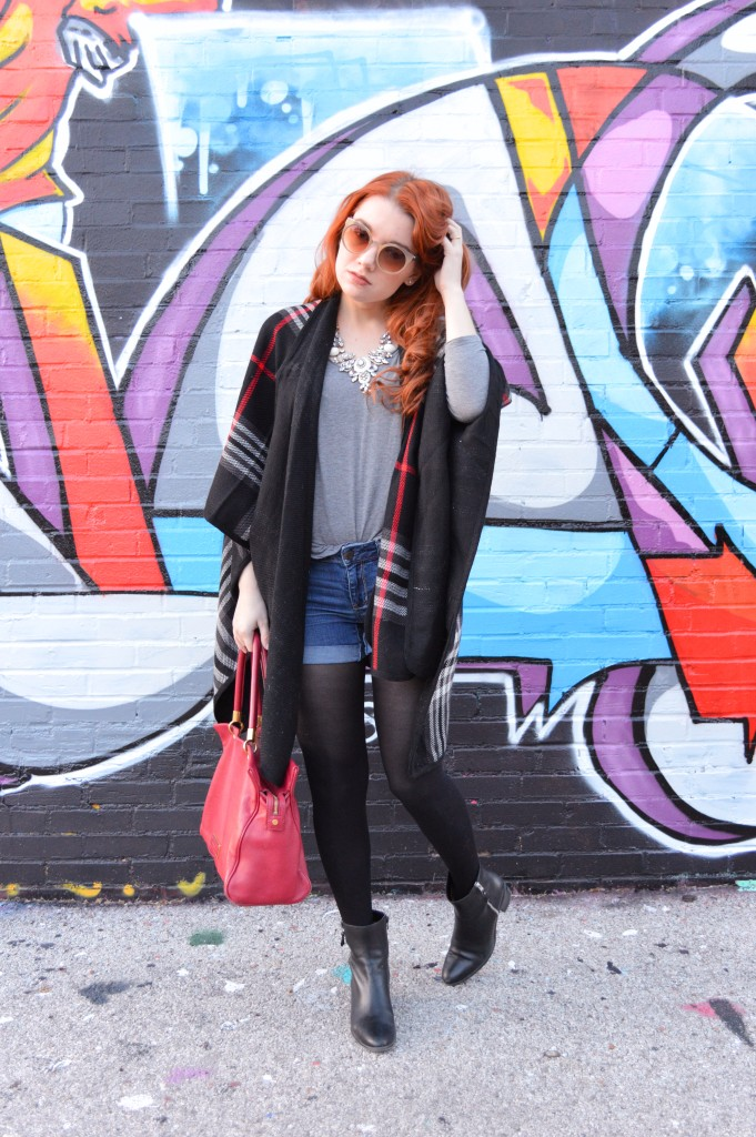 Nygard Outfit Cape MBMJ St Louis - Oh Julia Ann (1)
