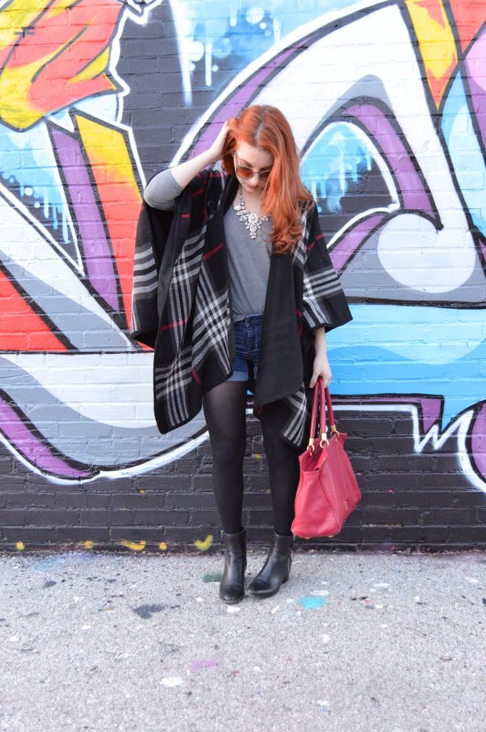 Nygard Outfit Cape MBMJ St Louis - Oh Julia Ann (2)